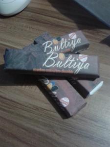 Bultiya2